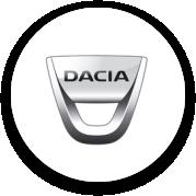 SaranzCar, location de voitures de la marque Dacia au Maroc, à Agadir et Martrakech, location pas cher, Faites votre réservation en ligne maintenant
