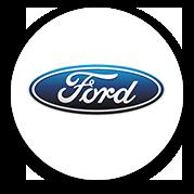 SaranzCar, location de voitures de la marque Ford au Maroc, à Agadir et Martrakech, location pas cher, Faites votre réservation en ligne maintenant