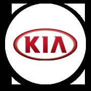 SaranzCar, location de voitures de la marque Kia au Maroc, à Agadir et Martrakech, location pas cher, Faites votre réservation en ligne maintenant