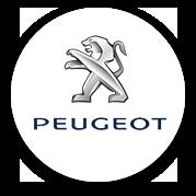 SaranzCar, location de voitures de la marque Peugeot au Maroc, à Agadir et Martrakech, location pas cher, Faites votre réservation en ligne maintenant