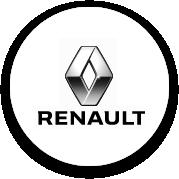 SaranzCar, location de voitures de la marque Renault au Maroc, à Agadir et Martrakech, location pas cher, Faites votre réservation en ligne maintenant