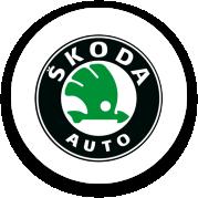 SaranzCar, location de voitures de la marque Skoda au Maroc, à Agadir et Martrakech, location pas cher, Faites votre réservation en ligne maintenant