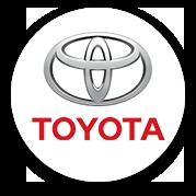 SaranzCar, location de voitures de la marque Toyota au Maroc, à Agadir et Martrakech, location pas cher, Faites votre réservation en ligne maintenant