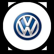 SaranzCar, location de voitures de la marque VW Volkswagen au Maroc, à Agadir et Martrakech, location pas cher, Faites votre réservation en ligne maintenant