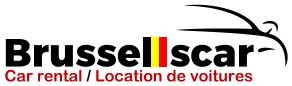 Brussels'car location de voitures